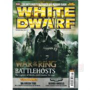 White Dwarf 365 May 2010